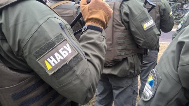 Сакварелидзе: против НАБУ готовят очередную атаку