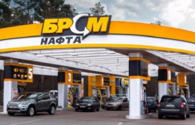 БРСМ уличили в продаже «бодяги»