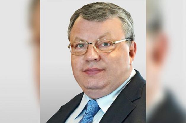 Герман Лиллевяли и Виктор Лиллевяли сядут на 7 лет за «Довгань» и Красную линию