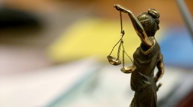 Судья Высшего хозсуда Украины Сергей Бондарь: необъяснимые активы