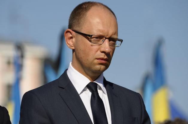 Друзья Яценюка решили не платить государству