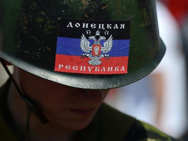 Снайперши из Грузии и кровавые обстрелы: военные раскрыли наглые фейки росСМИ