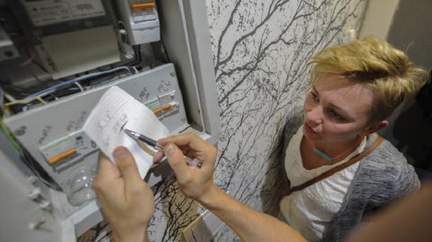 Коммуналка снова дорожает: сколько украинцам придется платить по новым тарифам