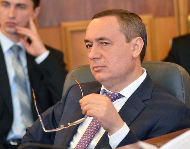Коррупция соратника Яценюка: НАБУ сделало важное заявление