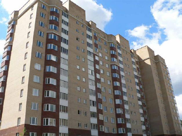 Журналісти викрили нову шахрайську схему захоплення квартир