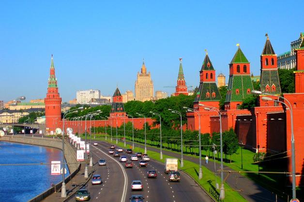 Разгорается громкий скандал из-за съемок украинскими журналистами сюжета для пропагандистов Кремля