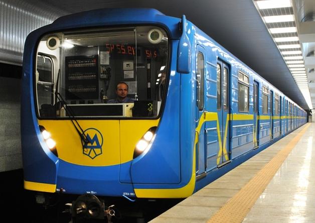 Большая тайна метро Киева. Почему до подземки в год не доходит 150 млн грн