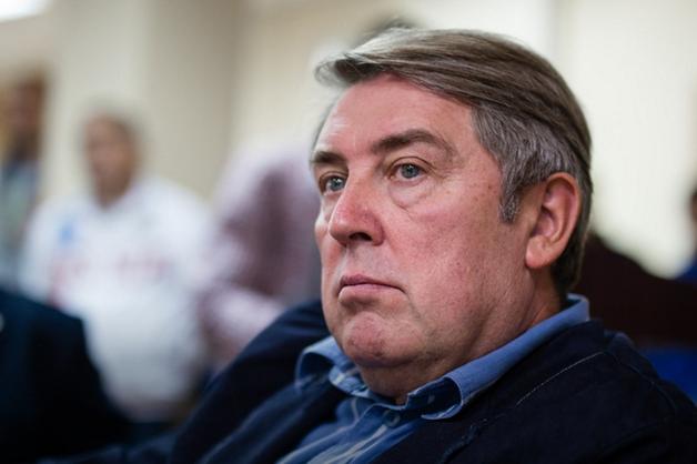 Следствие предъявило экс-ректору челябинского вуза еще пять эпизодов взяток