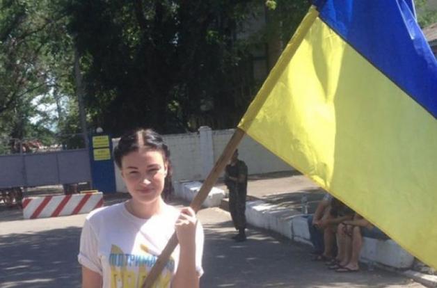 Приходько рассказала, в каком году решится судьба Донбасса