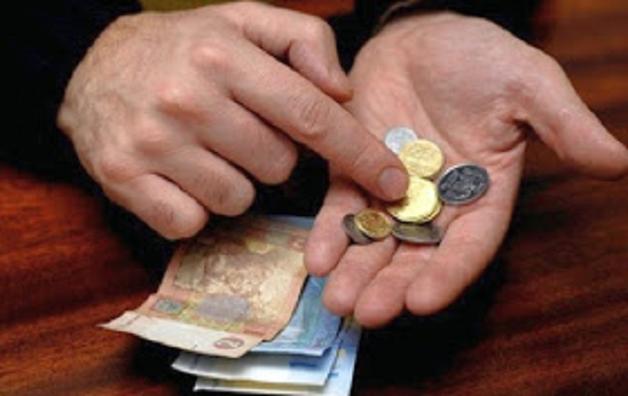 Средняя зарплата в Германии в 22 раза выше, чем в Украине