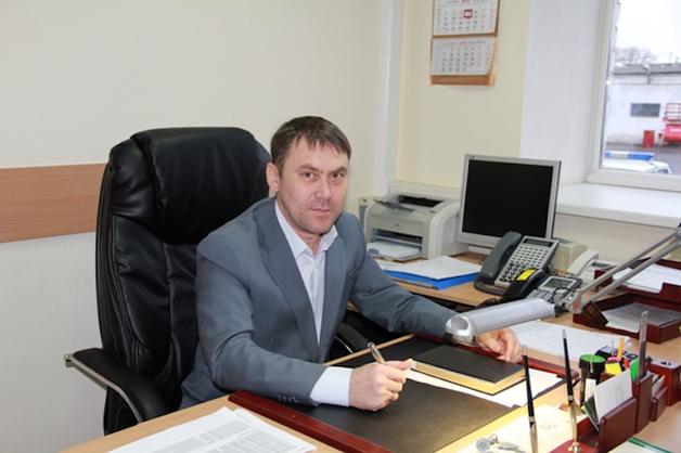 Суд арестовал начальника угрозыска полиции Нефтекамска, обвиняемого в пытках местного жителя