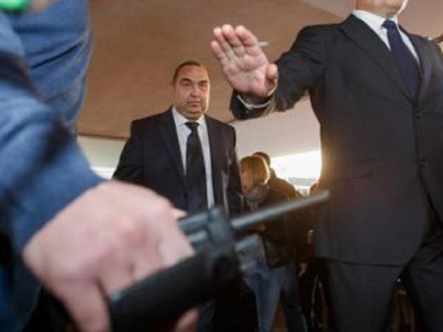 Контрабандные войны ЛНР. Почему СБУ и противники Плотницкого согласовывают свои действия