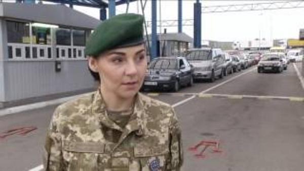 """Скандальный сюжет о безвизе: журналистка рассказала о """"подставе"""" росТВ"""