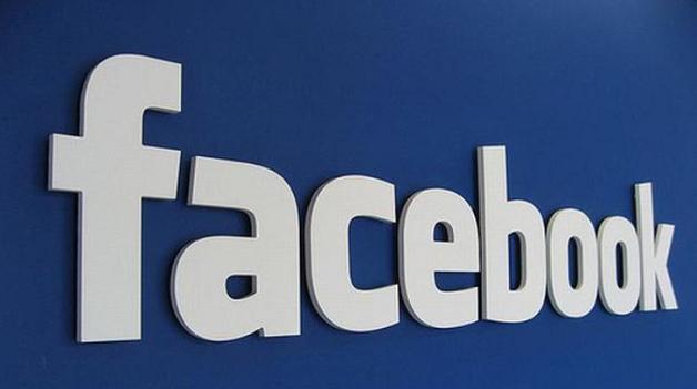 Сбой в Facebook раскрыл личности модераторов экстремистам