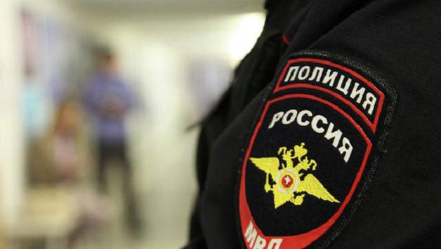 Сбил пешехода, украл 30 фур с кофе, ударил беременную, убил мать – за что сажали и штрафовали детей российских чиновников