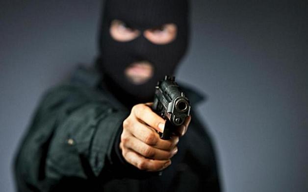 Разбойное нападение спецназовцев на казино хаят фото видео игровые автоматы горячая линия украина