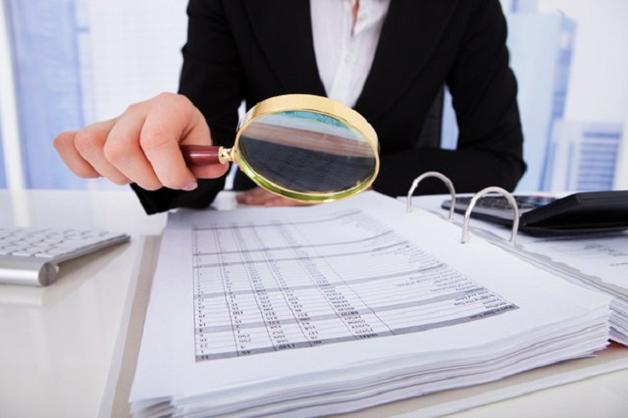 Бизнес могут обложить проверками по поводу и без