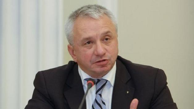 Экс-министр ЖКХ призвал киевлян не платить за коммуналку