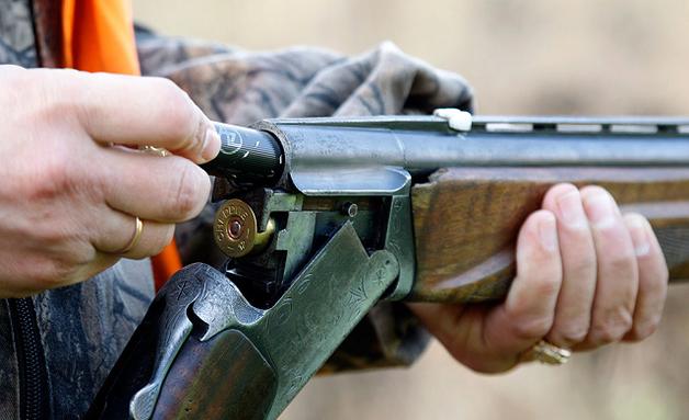 В Якутии бизнесмен обстрелял из ружья приехавшую к нему скорую
