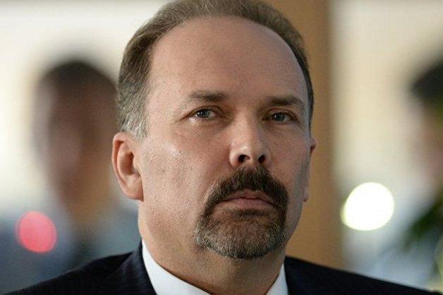 Главу Минстроя могут включить в генсовет «Единой России» вопреки закону