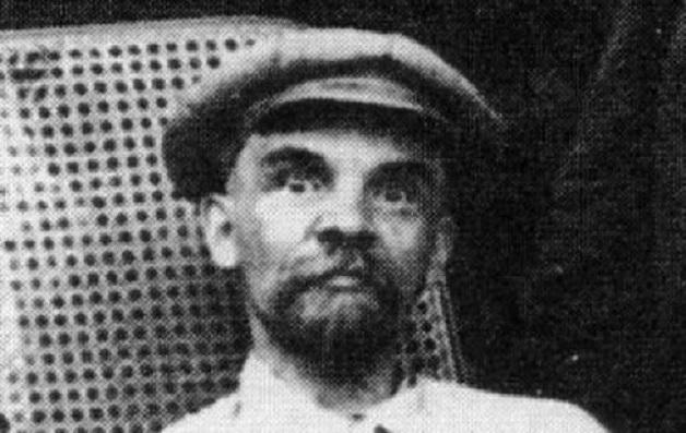 Если бы русские узнали правду о Ленине, на следующий же день не осталось бы ни одного памятника — историк-лениновед