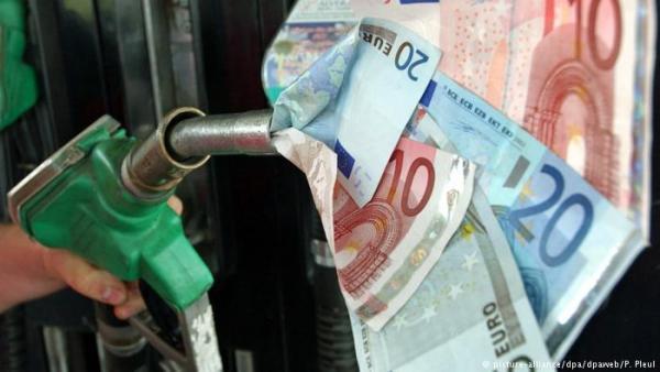 В германию= поступают= «грязные»= инвестиции= из= украины