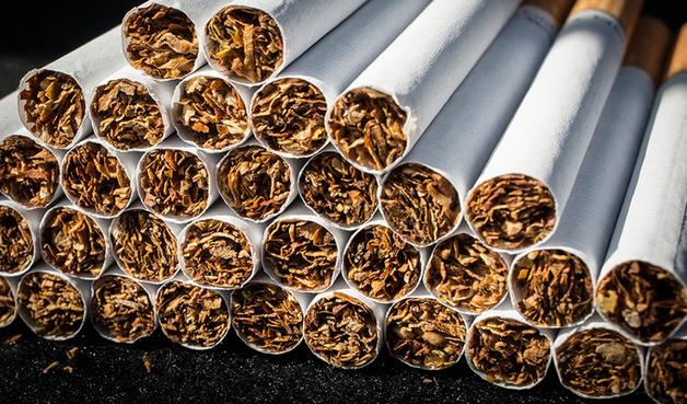 Табачные миллиарды: гиганты отрасли закрывают мегасделку