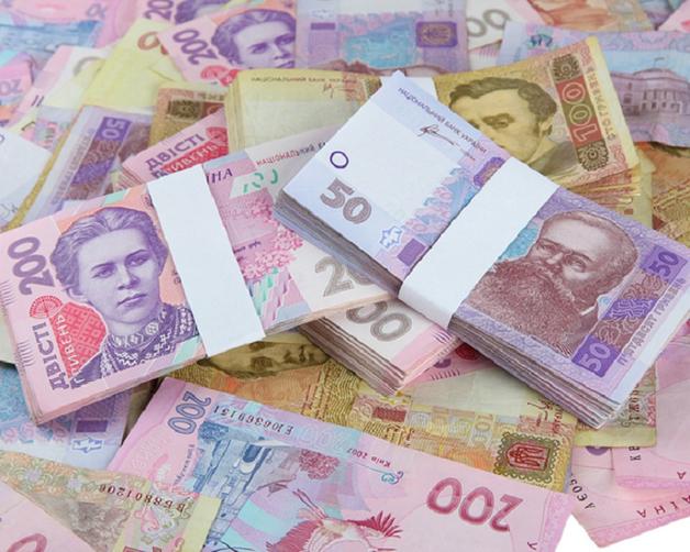 Банковские депозиты в 2017: украинцам сообщили плохие новости