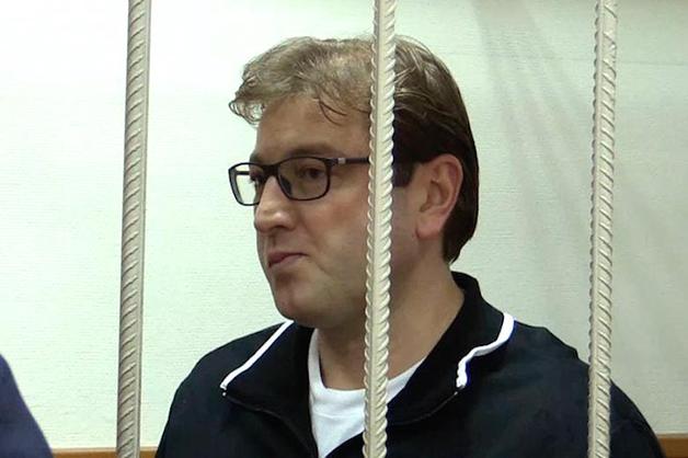 Дмитрию Михальченко готовы предъявить обвинение в организации преступного сообщества