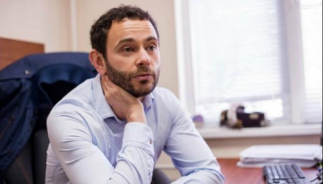 Руководство ПриватБанка отменит прохождения полиграфа для собственного обогащения - журналист
