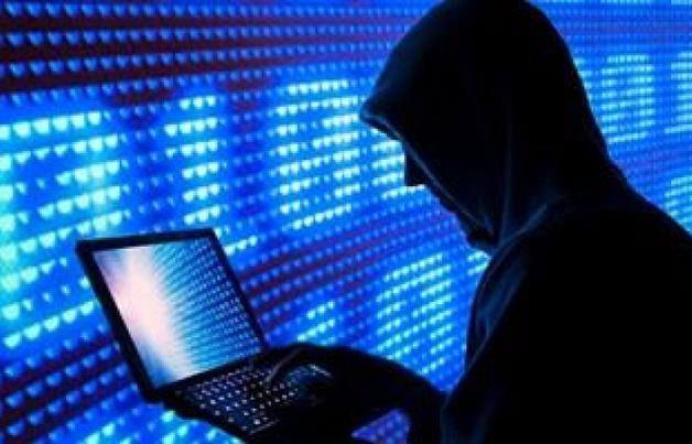 Следующая волна кибератак зацепит системы Linux. Госорганам стоит приготовиться
