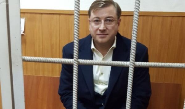 «Как освоить деньги, решала ФСО и Михальченко»
