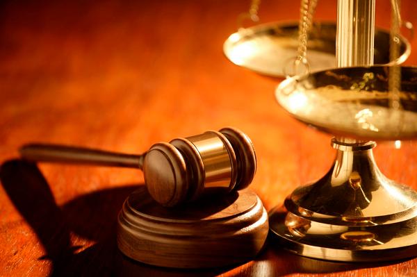 Суд отказался выдворять из Украины сына Антимоса