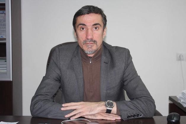 «Псевдоразоблачительская активность». Союз журналистов Чечни потребовал предоставить доказательства казни задержанных в Грозном