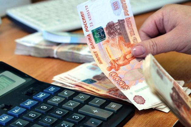 Рабочим тагильского завода, руководство которого возмутило Путина «борзотой», выплатили 5,4 млн рублей