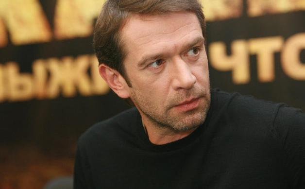 Скандал с запретом Машкова в Украине: СБУ показала важный документ
