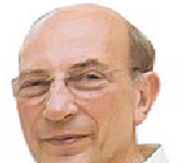 Александр Марк Чирков: аферист, переплюнувший Мавроди, спокойно живет в Монако под именем Alexander Tschyrkow