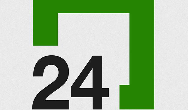 Приват-24 запустят в другом банке