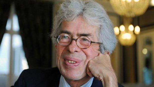 Во Франции писатель покончил жизнь самоубийством точно также, как и герой его книги