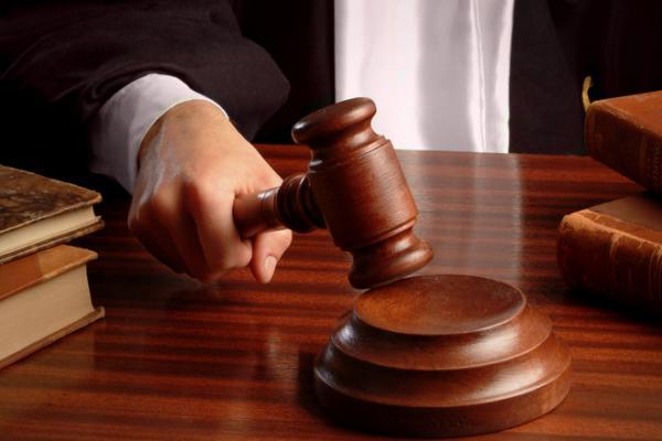 Кредиторы Приватбанка хотят вернуть $600 млн через суд