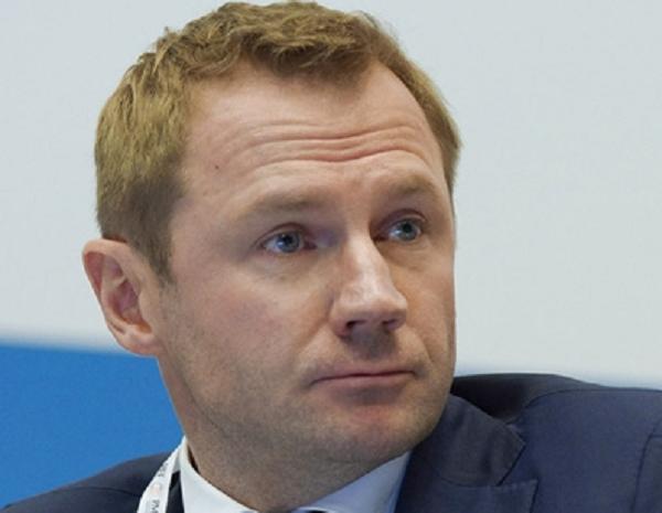 Военную тайну Siemens разболтал менеджер Мордашова?