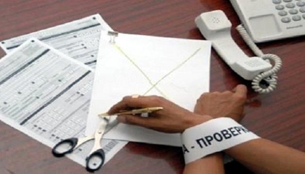 Госслужбе труда вернули право на внеплановые проверки