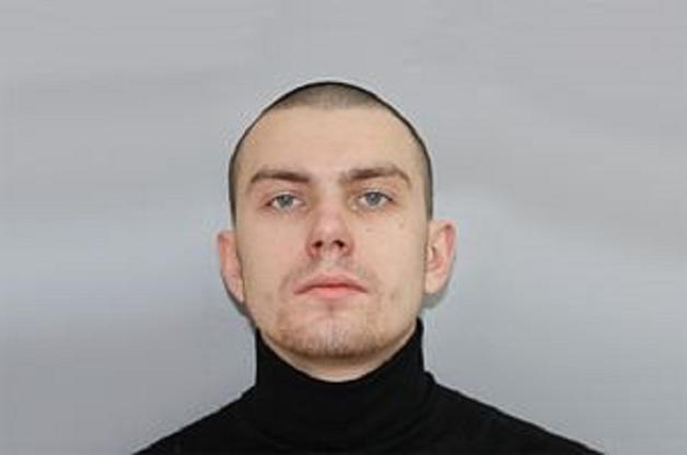 В Красноярском крае жестоко расправились с семьей врачей