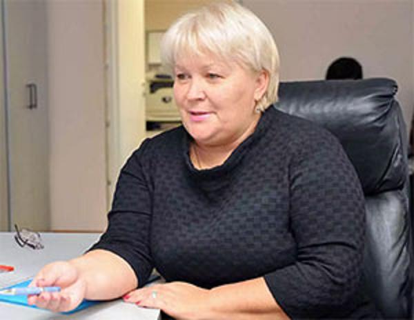 Пир во время чумы в Красноярске