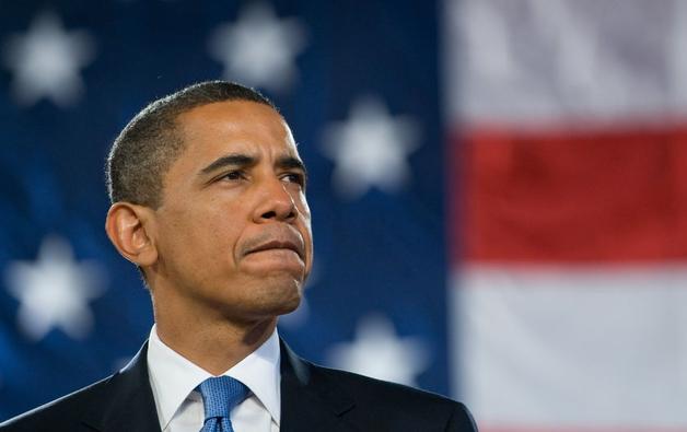 СМИ узнали о переводе Обамы $221 млн Палестине в последние часы работы  Подробнее на РБК