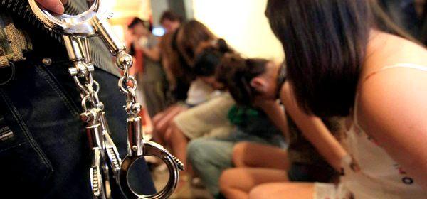 Девушка из Беларуси, побывавшая в сексуальном рабстве в ОАЭ: ненавижу мужчин