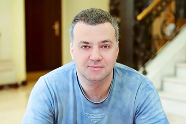 В Петербурге за обналичивание 170 млн рублей задержан театральный продюсер