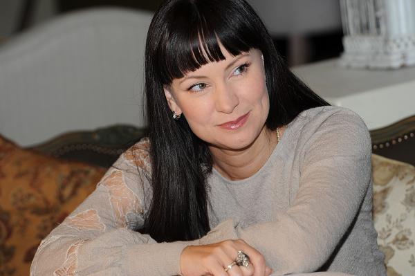 Российская звезда решила прорваться в Одессу вопреки угрозам националистов