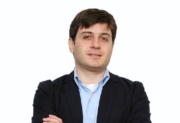 Грузинское чудо преодоления коррупции: не все так просто