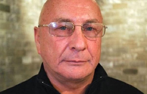Как бывший киевский инженер-механик организовал в Бруклине аферу с заказным убийством